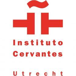 Jornada de formación para profesores de Español Lengua Extranjera