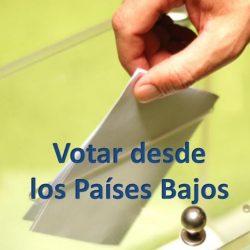 Elecciones al parlamento de Cataluña 2017
