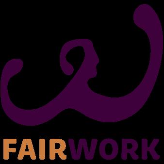 Derechos laborales. Charla informativa (09/02/2019)